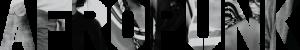 afro-punk-logo-500x84